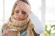 Можна парацетамол на ранньому терміні вагітності? Наслідки