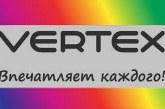 Стільниковий телефон «Вертекс»: відгуки покупців