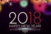 Що подарувати на новий 2018 рік жовтої земляної собаки?