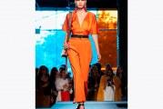 Що буде модно носити навесні і влітку 2018