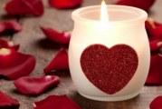 Як влаштувати романтичний вечір коханому: ідеї