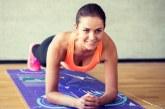 У який час краще тренуватися, щоб схуднути