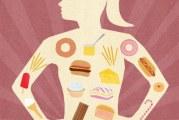 Як сповільнити метаболізм? Що це таке метаболізм простою мовою? Продукти, що уповільнюють метаболізм