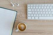 Навіщо вести блог