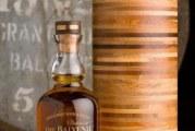 Віскі Balvenie — найпопулярніший елітний алкоголь