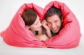 Сімейні стосунки: чому жінки люблять поганих хлопців?