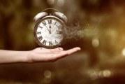 Як перестати витрачати час даремно
