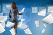 Які правила запису імені файлу слід дотримуватися: основні вимоги