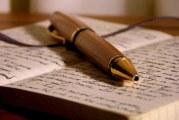 Як вести щоденник подяки