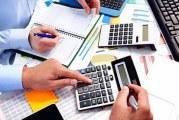 Як правильно вибрати курси бухгалтерського обліку