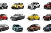 Як вибрати новий автомобіль