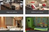 На что обратить внимание при выборе мебели в интернет-магазине