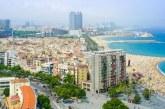 Жить в Испании: здесь свой дом