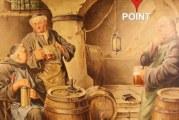 Каким бывает эль: многообразие вкусов и линейка напитков
