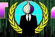 Тор браузер обеспечивает анонимность в сети Интернет