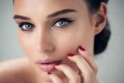 Спасение для многих женщин – перманентный макияж