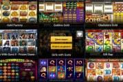 3 критерия выбора игровых автоматов на деньги в Украине с высокими выплатами