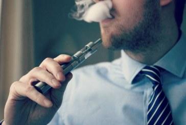 Альтернативный способ побороть никотиновую зависимость – электронные сигареты вместо табачных изделий