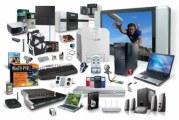 Дисконт цифрової техніки: що це і стоїть там купувати
