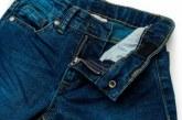 Як можна використовувати джинси
