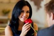 Як потрібно виглядати жінці, щоб на неї подивився чоловік