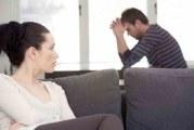 Як не відчувати страху перед розлученням: поради жінкам
