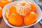 Як вибрати мандарини – солодкі і без кісточок