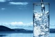 Якщо пити багато води, що буде? Шкода і користь води