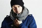 Як красиво зав'язати шарф