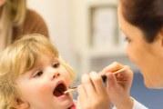 Аденоїди у дитини: лікувати або видаляти?