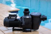 Як вибрати насос для басейну: порівняльний огляд насосів різних конструкцій