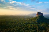 Шрі-Ланка — де краще відпочивати, огляд визначних пам'яток і цікаві факти
