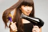 Як домогтися густоти волосся в домашніх умовах