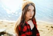 10 способів перевірити, чи подобаєтеся ви дівчині