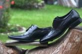 Як позбавитися від запаху взуття народними засобами