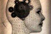 Як почати вивчати психоаналізу: Зігмунд Фрейд «Введення в психоаналіз» Лекція 3