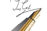 Як визначити характер людини по підпису