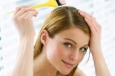 Як пофарбувати волосся самостійно в домашніх умовах