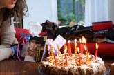 Що подарувати дитині на Новий рік і на день народження? Найкращий подарунок підлітку