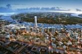 Белград — столиця якої країни? Белград, Сербія: опис, історія, пам'ятки