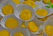 Засіб від тарганів — найбільш ефективні професійні, хімічні та народні