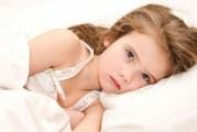 Стрептодермія у дітей: причини, симптоми, лікування