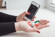 Як взяти обіцяний платіж на телефоні