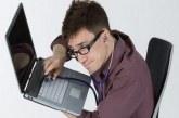 Що робити, якщо ноутбук не працює