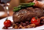 Хочеться жирного – чого не вистачає організму