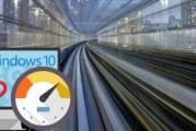 Як дізнатися оцінку системи Windows 10