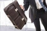 Як підібрати чоловічу сумку-портфель