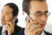 Як дізнатися, хто відстежує ваш телефон