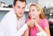 Чому чоловік до 30 років не хоче сім'ю