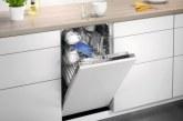 Як самостійно відремонтувати дверцята посудомийної машини